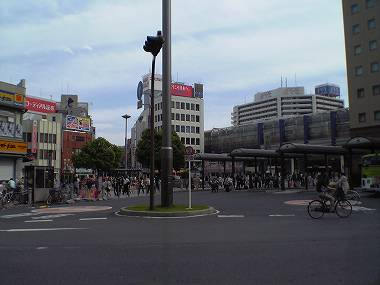 2006050601.jpg